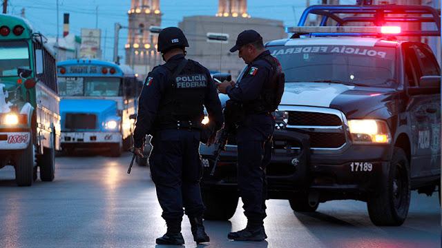"""Hallan cadáver del presunto asesino de la hija de la diputada mexicana a la que mató """"por confusión"""""""