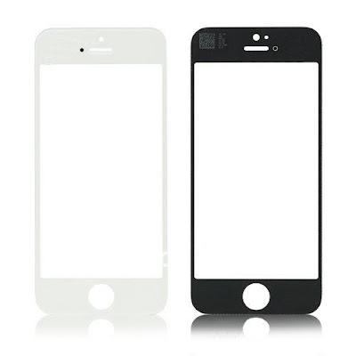 Thay mặt kính iphone 6 giá bao nhiêu