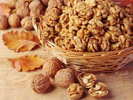 8 thực phẩm giúp thanh lọc gan cho cơ thể-5