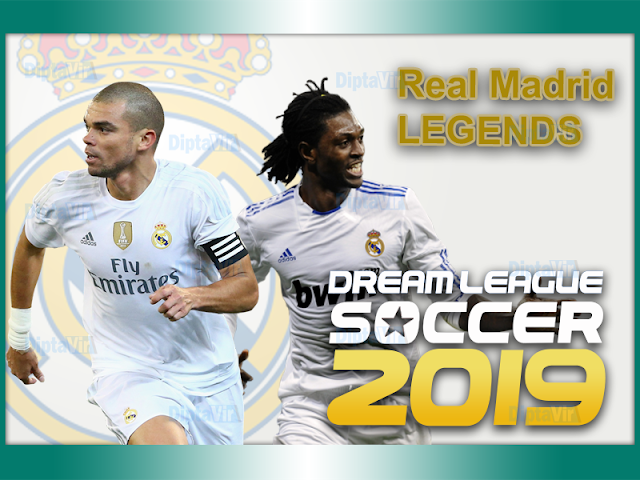 save-data-profiledat-real-madrid-legends-dream-league-soccer-2019