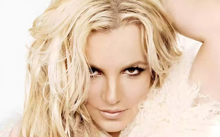 Britney Spears says she won't marry again