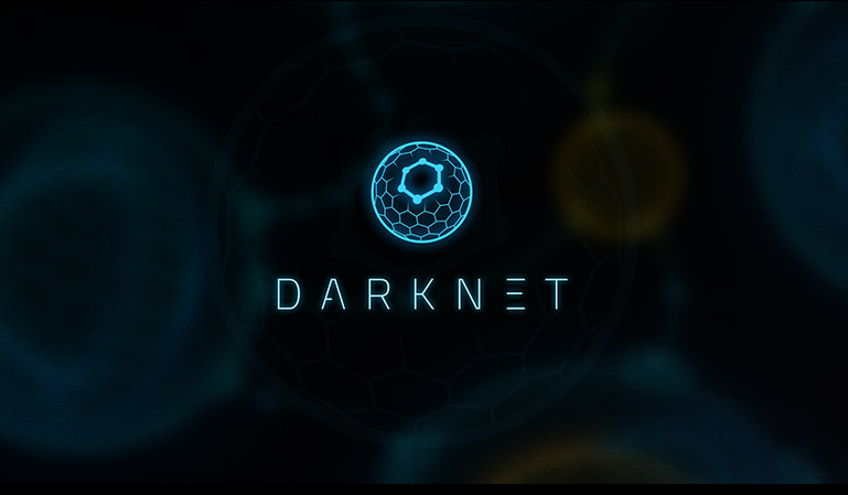 darknet concept art ui 02