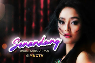 Lagu Ost Senandung MNCTV - Siti Badriah Mp3 Hits