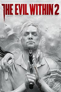 Download The Evil Within 2 (PC)
