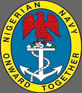 Nigerian Navy DSSC 2021