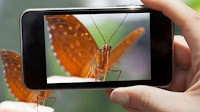 11 Trucchi curiosi con la macchina fotografica di ogni cellulare