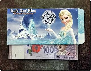 sampul duit raya animasi popular 2015, SAMPUL DUIT RAYA MURAH