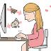 Tips Cara Belanja Online Yang Aman Agar Tidak Tertipu