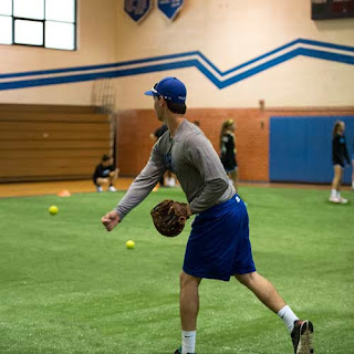 Greatmats softball baseball turf