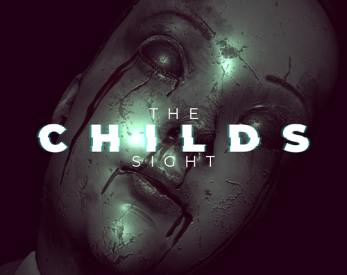 The Child's Sight Review