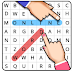 Word Search - Battle Online Game Tips, Tricks & Cheat Code