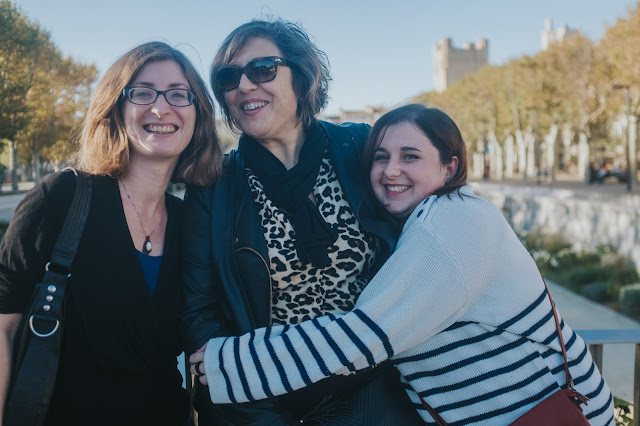 narbonne-blog-lifestyle-blogueuses