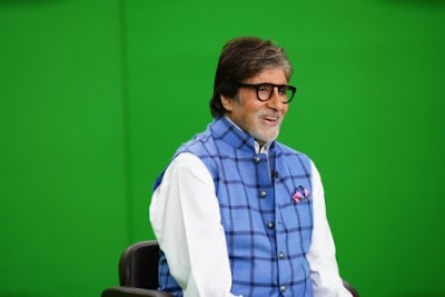 amitabh-bachchan-need-more-numbers-on-twitter