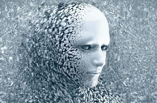 Artificial intelligence threatening humanity