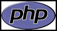 8-PHP
