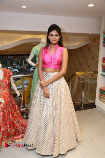 Priyanka Pictures at Hi Life Exhibition Curtain Raiser  0015.JPG