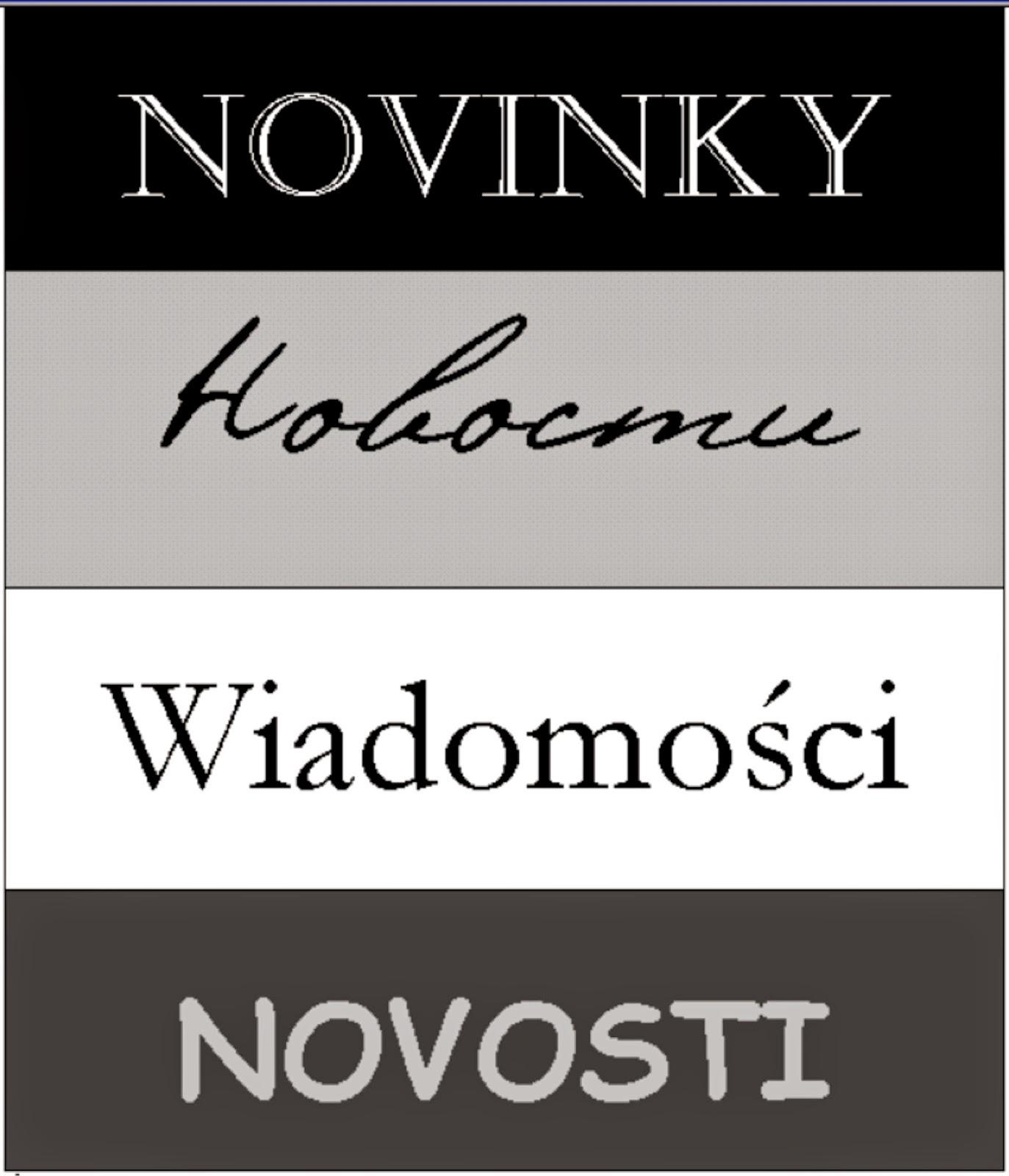 http://www.slavischetaalencultuur.com/p/nieuwsbrief-slavische-talen-en-culturen.html