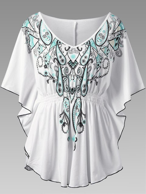 Best Butterfly Tops For Sale
