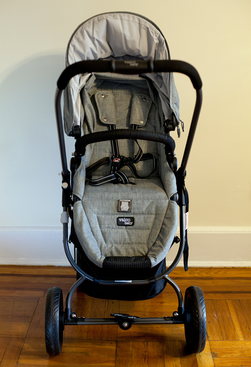 Daily Baby Finds - Reviews | Best Strollers 2016 | Best Car