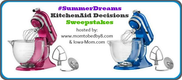 Latest Kitchenaid Artisan Design Collection 5qt 325 Watt Stand Mixer
