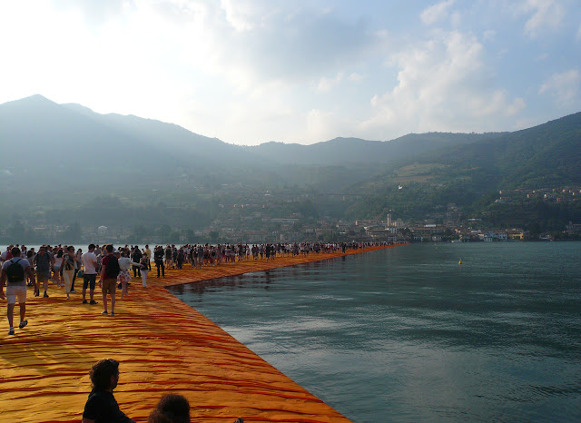 The-Floating-Piers-3-domande
