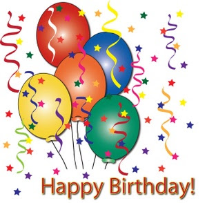 Birthday Pictures Clip Art | Funny Birthday Pictures ...