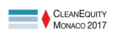 CleanEquity®