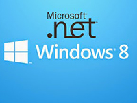 install don net framework