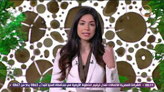 برنامج 8 الصبح حلقة الخميس 9-3-2017