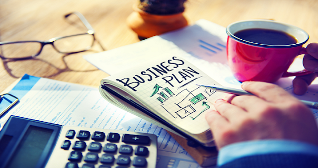 3 Reasons why Most Business Marketing Plans Should Include SEO