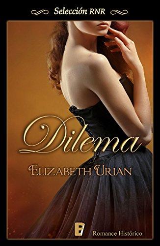 Dilema – Elizabeth Urian