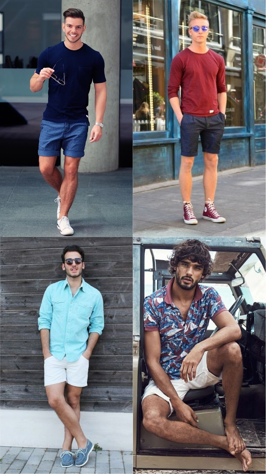 tendencias-moda-masculina-primavera-verao-2019-blog-tres-chic-short-curto-masculino