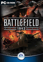 download game perang Battlefield 1942