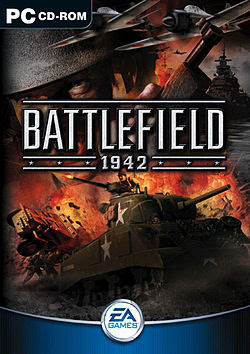 Battlefield 1942 download
