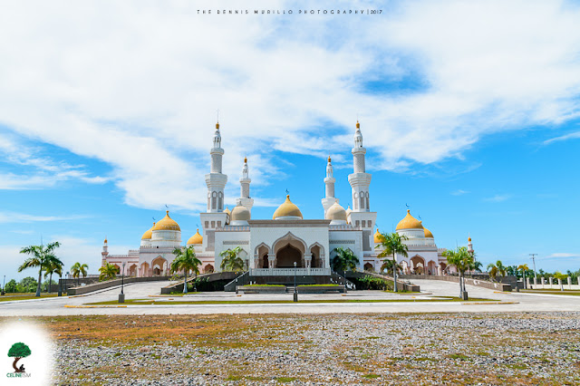 tourist destinations cotabato