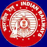 RRB Guwahati Recruitment