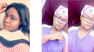 Friends Mourn Young Madonna University Student That Died In School As Friend Acusses School Of Denying Her Exeat To Go Home
