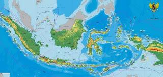 PENGERTIAN DAN KEDUDUKAN DIASPORA INDONESIA DALAM HUKUM KEWARGANEGARAAN RI