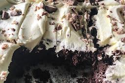 WEIGHT WATCHERS – BETTER THAN SEX CAKE