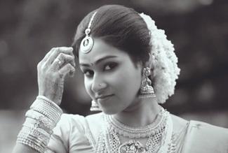 Kannoonjal aadi irundhal….. Parvathy & Hari Wedding Highlight