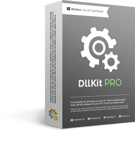 dllkit pro license key 2018 free