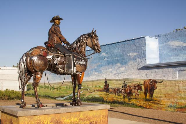 Картинки по запросу лошади американские художники