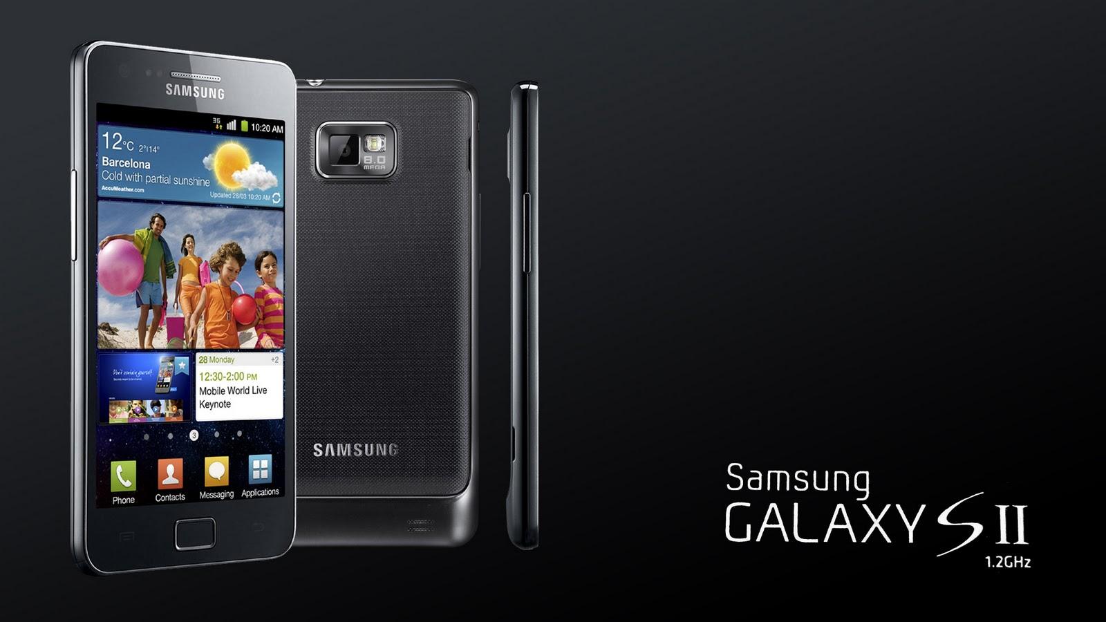 Wallpaper: Galaxy S3 Screen Wallpaper Resolution