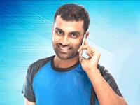 Grameenphone 109 Tk. recharge offer
