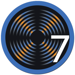 iZotope RX 7 Advanced v7.01.315 Full version