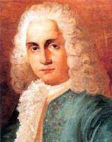 Benedetto Marcello musicista veneziano