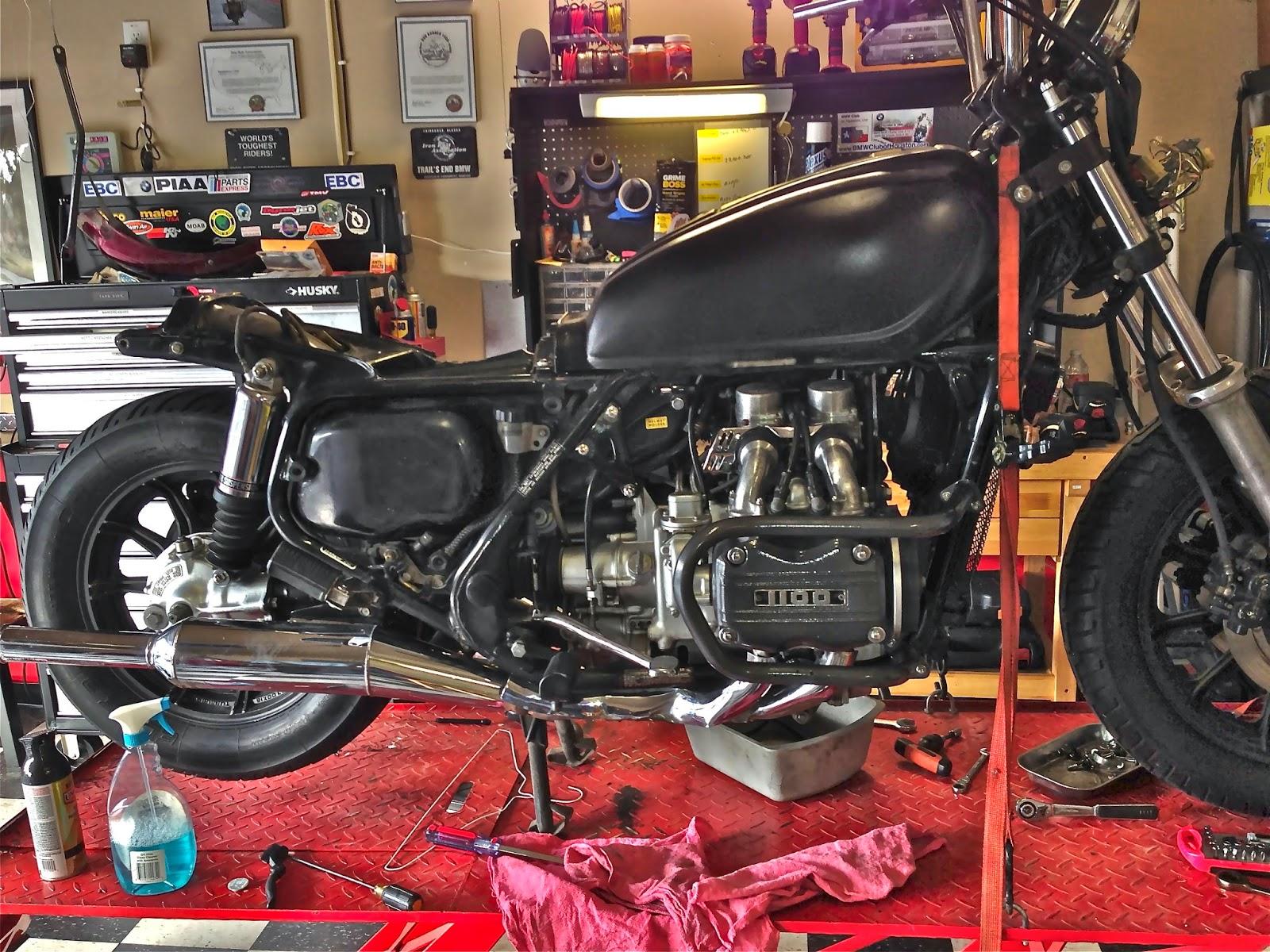 Craigslist Clovis Nm Motorcycles