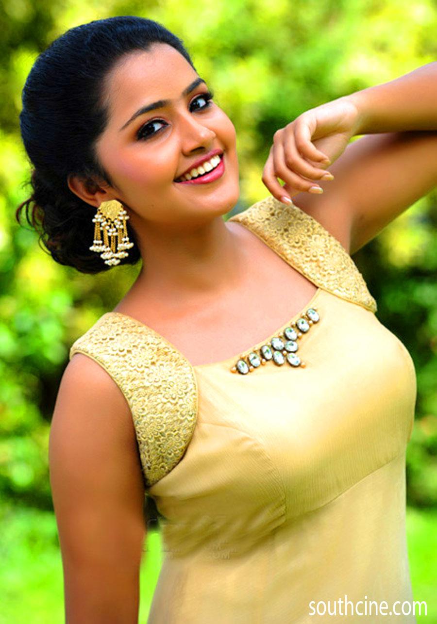 Telugu Actress Hot And Spicy Photos, Telugu Actress Hot -7642