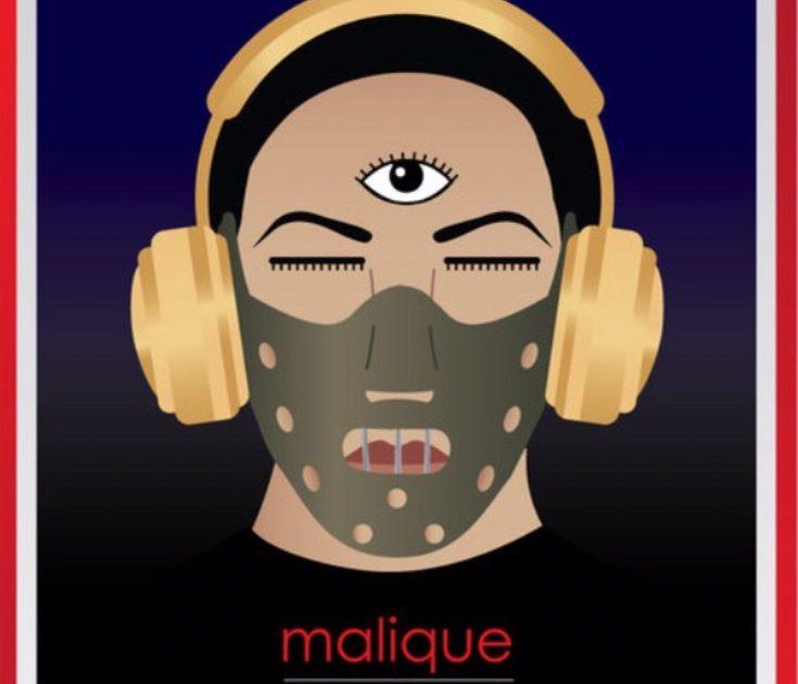 Maksud Dan Pemahaman Disebalik Pejamkan Mata Malique Feat