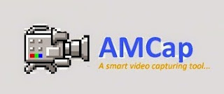 VMCAP Online Camera App Cover Photo